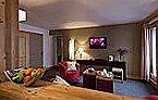 Appartement MMV BELLE PLAGNE Centaure (S10) 5p 10p F Macot la Plagne Thumbnail 8