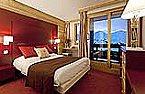 Appartement MMV BELLE PLAGNE Centaure (S10) 5p 10p F Macot la Plagne Thumbnail 6