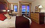 Appartement MMV BELLE PLAGNE Centaure (S10) 5p 10p F Macot la Plagne Thumbnail 7
