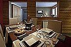 Appartement MMV BELLE PLAGNE Centaure (S10) 5p 10p F Macot la Plagne Thumbnail 9