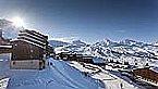 Appartement MMV BELLE PLAGNE Centaure (S10) 5p 10p F Macot la Plagne Thumbnail 30