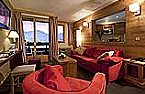 Appartement MMV BELLE PLAGNE Centaure (S10) 5p 10p F Macot la Plagne Thumbnail 10