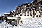 Appartement MMV BELLE PLAGNE Centaure (S10) 5p 10p F Macot la Plagne Thumbnail 29