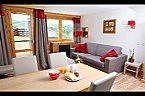 Appartement MMV BELLE PLAGNE Centaure (S10) 5p 10p F Macot la Plagne Thumbnail 2