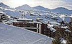 Appartement MMV BELLE PLAGNE Centaure (S10) 5p 10p F Macot la Plagne Thumbnail 33