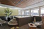 Appartement MMV BELLE PLAGNE Centaure (S10) 5p 10p F Macot la Plagne Thumbnail 22
