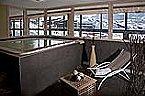 Appartement MMV BELLE PLAGNE Centaure (S10) 5p 10p F Macot la Plagne Thumbnail 23