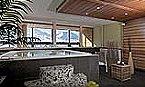 Appartement MMV BELLE PLAGNE Centaure (S10) 5p 10p F Macot la Plagne Thumbnail 21