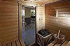 Appartement MMV BELLE PLAGNE Centaure (S10) 5p 10p F Macot la Plagne Thumbnail 25