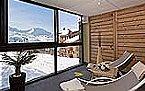 Appartement MMV BELLE PLAGNE Centaure (S10) 5p 10p F Macot la Plagne Thumbnail 24
