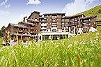Appartement MMV BELLE PLAGNE Centaure (S10) 5p 10p F Macot la Plagne Thumbnail 1
