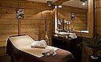 Appartement MMV BELLE PLAGNE Centaure (S10) 5p 10p F Macot la Plagne Thumbnail 26