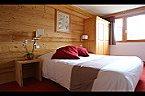 Appartement MMV BELLE PLAGNE Centaure (S10) 5p 10p F Macot la Plagne Thumbnail 5
