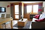 Appartement MMV BELLE PLAGNE Centaure (S10) 5p 10p F Macot la Plagne Thumbnail 3