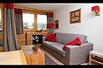 Appartement MMV BELLE PLAGNE Centaure (S10) 5p 10p F Macot la Plagne Thumbnail 4