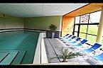 Appartement MMV BELLE PLAGNE Centaure (S10) 5p 10p F Macot la Plagne Thumbnail 20