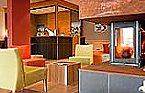Appartement MMV STE FOY Etoile des Cimes (S6) 3p 6pS Sainte Foy Tarentaise Miniaturansicht 24