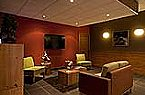 Appartement MMV STE FOY Etoile des Cimes (S6) 3p 6pS Sainte Foy Tarentaise Miniaturansicht 21