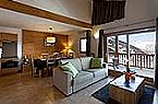 Appartement MMV STE FOY Etoile des Cimes (S6) 3p 6pS Sainte Foy Tarentaise Thumbnail 6