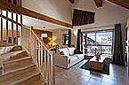 Appartement MMV STE FOY Etoile des Cimes (S6) 3p 6pS Sainte Foy Tarentaise Miniaturansicht 4