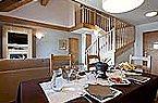 Appartement MMV STE FOY Etoile des Cimes (S6) 3p 6pS Sainte Foy Tarentaise Thumbnail 9