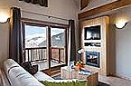 Appartement MMV STE FOY Etoile des Cimes (S6) 3p 6pS Sainte Foy Tarentaise Thumbnail 3
