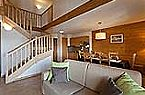 Appartement MMV STE FOY Etoile des Cimes (S6) 3p 6pS Sainte Foy Tarentaise Miniaturansicht 12
