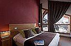 Appartement MMV STE FOY Etoile des Cimes (S6) 3p 6pS Sainte Foy Tarentaise Miniaturansicht 16
