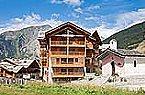 Appartement MMV STE FOY Etoile des Cimes (S6) 3p 6pS Sainte Foy Tarentaise Thumbnail 1
