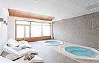Appartement MMV STE FOY Etoile des Cimes (S6) 3p 6pS Sainte Foy Tarentaise Miniaturansicht 33