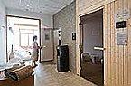 Appartement MMV STE FOY Etoile des Cimes (S6) 3p 6pS Sainte Foy Tarentaise Miniaturansicht 27