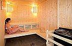 Appartement MMV STE FOY Etoile des Cimes (S6) 3p 6pS Sainte Foy Tarentaise Miniaturansicht 26