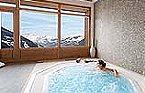 Appartement MMV STE FOY Etoile des Cimes (S6) 3p 6pS Sainte Foy Tarentaise Miniaturansicht 34
