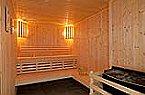 Appartement MMV STE FOY Etoile des Cimes (S6) 3p 6pS Sainte Foy Tarentaise Thumbnail 24