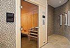 Appartement MMV STE FOY Etoile des Cimes (S6) 3p 6pS Sainte Foy Tarentaise Thumbnail 25