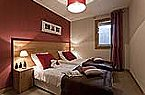 Appartement MMV STE FOY Etoile des Cimes (S6) 3p 6pS Sainte Foy Tarentaise Miniaturansicht 13