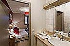 Appartement MMV STE FOY Etoile des Cimes (S6) 3p 6pS Sainte Foy Tarentaise Miniaturansicht 15