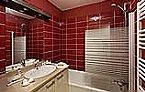 Appartement MMV STE FOY Etoile des Cimes (S6) 3p 6pS Sainte Foy Tarentaise Miniaturansicht 19