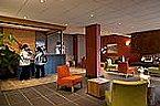 Appartement MMV STE FOY Etoile des Cimes (S6) 3p 6pS Sainte Foy Tarentaise Miniaturansicht 22