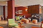 Appartement MMV STE FOY Etoile des Cimes (S8) 4p 8pS Sainte Foy Tarentaise Thumbnail 23
