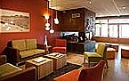 Appartement MMV STE FOY Etoile des Cimes (S8) 4p 8pS Sainte Foy Tarentaise Thumbnail 25