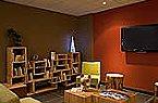 Appartement MMV STE FOY Etoile des Cimes (S8) 4p 8pS Sainte Foy Tarentaise Thumbnail 27