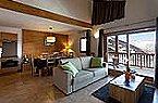 Appartement MMV STE FOY Etoile des Cimes (S8) 4p 8pS Sainte Foy Tarentaise Thumbnail 11