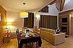 Appartement MMV STE FOY Etoile des Cimes (S8) 4p 8pS Sainte Foy Tarentaise Thumbnail 13