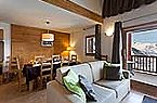Appartement MMV STE FOY Etoile des Cimes (S8) 4p 8pS Sainte Foy Tarentaise Thumbnail 10