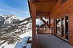 Appartement MMV STE FOY Etoile des Cimes (S8) 4p 8pS Sainte Foy Tarentaise Thumbnail 21