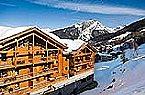 Appartement MMV STE FOY Etoile des Cimes (S8) 4p 8pS Sainte Foy Tarentaise Thumbnail 1