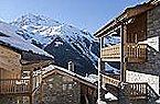 Appartement MMV STE FOY Etoile des Cimes (S8) 4p 8pS Sainte Foy Tarentaise Thumbnail 3