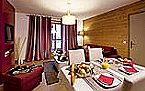 Appartement MMV STE FOY Etoile des Cimes (S8) 4p 8pS Sainte Foy Tarentaise Thumbnail 15