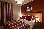 Appartement MMV STE FOY Etoile des Cimes (S8) 4p 8pS Sainte Foy Tarentaise Thumbnail 17